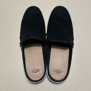 UGG Shoes - UGG Gene Sneaker